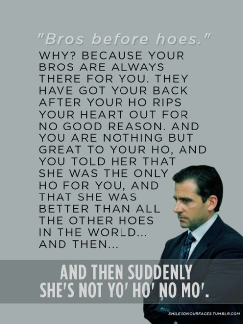 best-of-michael-scott